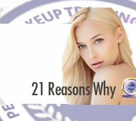 21-Reasons-Why-To-Train-At-Permanent-Makeup-Training-Academy-London