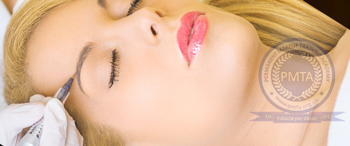 Herefordshire Permanent Makeup Training
